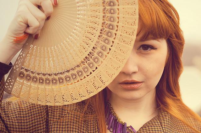 kimono_camilla wellton_tuxedo confessions_fashezine_1