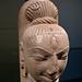 Asian Art Museum_2