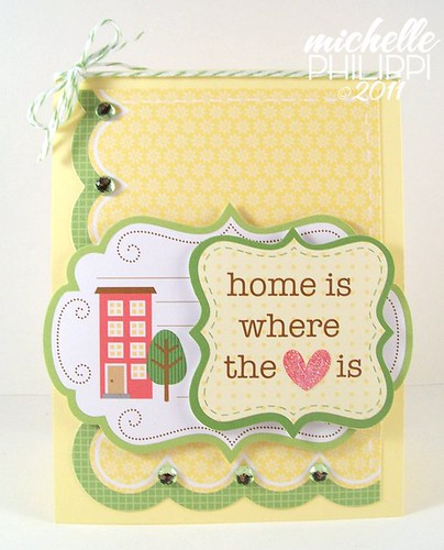HomeIsWhere_01_23_11