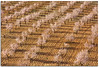 Lines and lines and lines..... (Antonio Carrillo (Ancalop)) Tags: españa tree field canon puerto arbol spain europa europe almond murcia campo antonio carrillo 70200mm almendro 50d lumbreras 70200f4usm ancalop