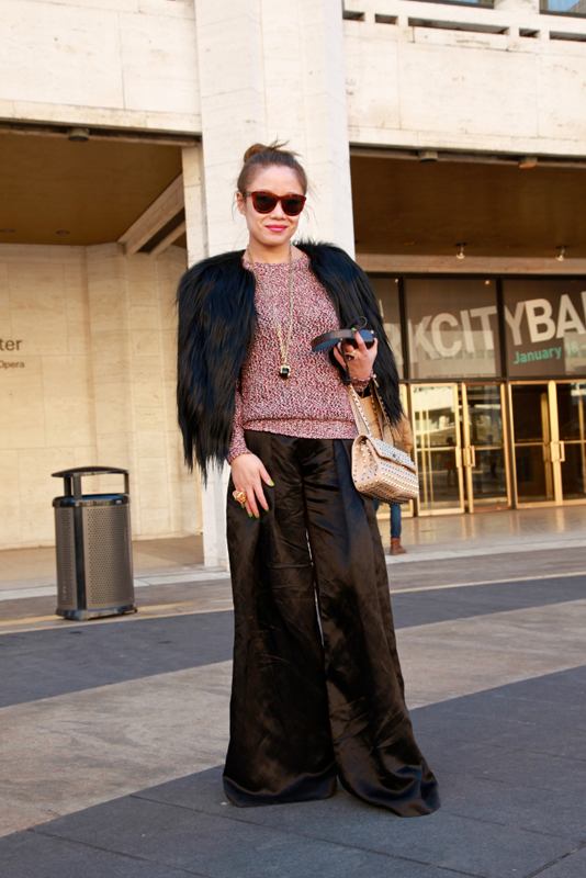 sonja_qshots - nyc street fashion style
