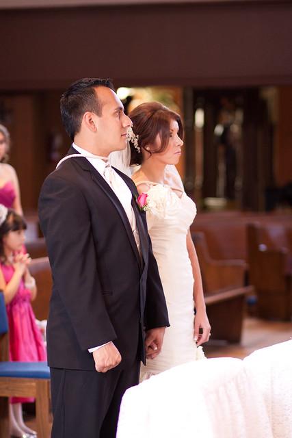 LA Wedding-42