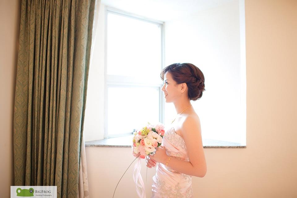 Byron+Joan@悅華(TYGC)-056