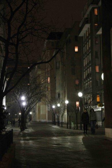 11b19 Chinatown y varios nocturnos_0008 baja