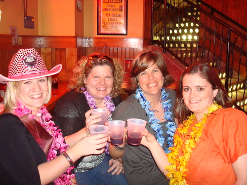 Kelly's Bachelorette Party by Shan213, on Flickr