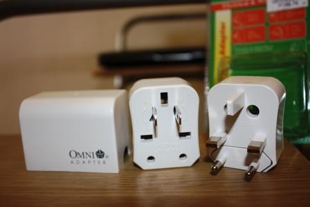 universal adapter3
