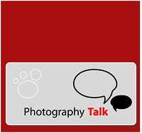 Photobraphy Talk