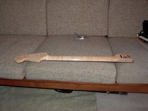 gitarneckNew