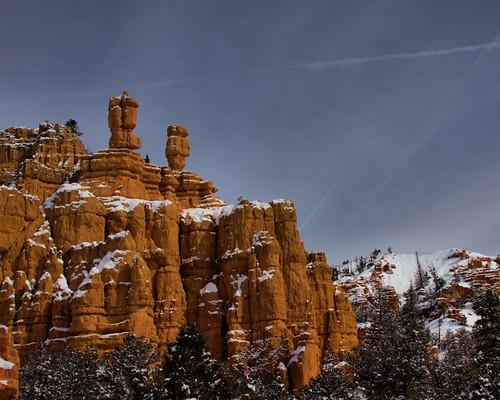 8x10 Bryce Canyon IMG_0751