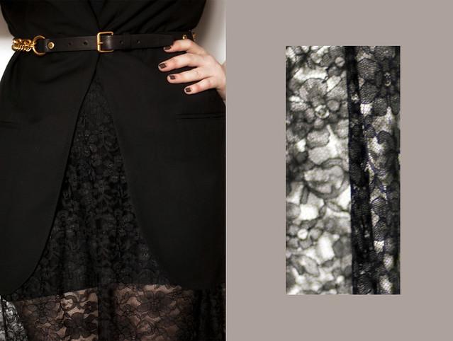 black_lace_4