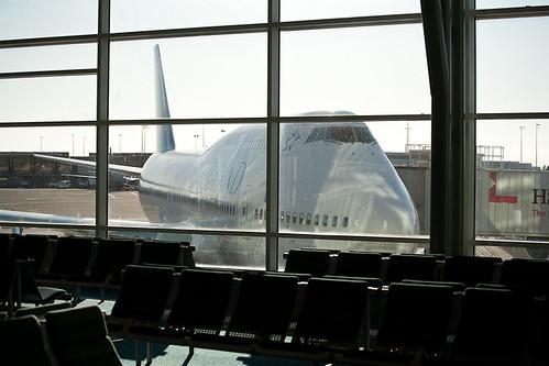 airport-rich-reel-5601