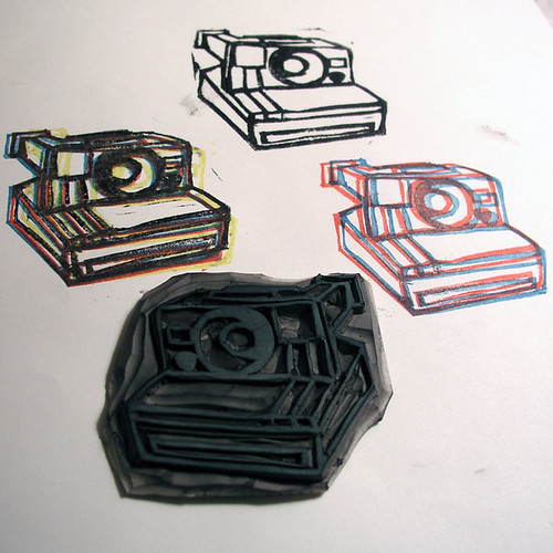 2.25 polaroid stamp2