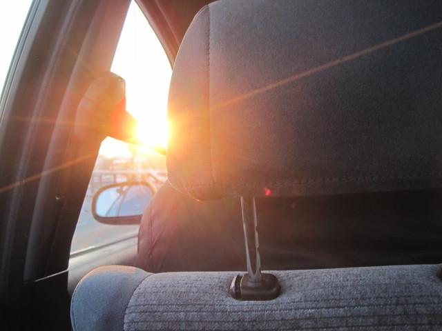 autossa