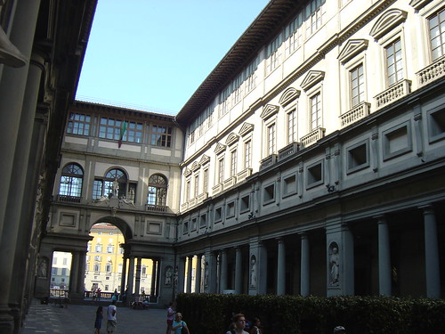 Firenze_DSC02830