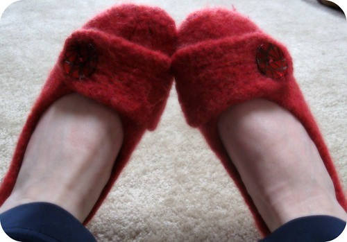 French Press Felted Slippers 2.jpg