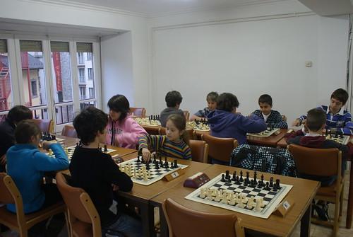 2011_Juvenil Andorra (3)