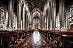 The Cathedral in Bury St Edmunds (Dave_01 (Dave Edwards)) Tags: images daves davidedwards daveedwards dave01 davesimages dredangler