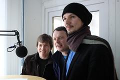 Jever, Jade Radio (The Cavern Beatles' Photo Blog) Tags: germany blog tour beatles cavern craigg