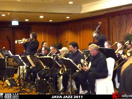 JJF 2011 Final Presscon (1)