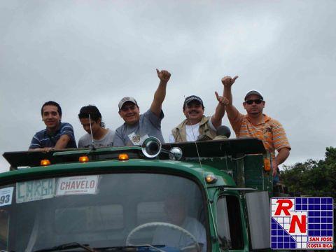 [2010] - San Josecito
