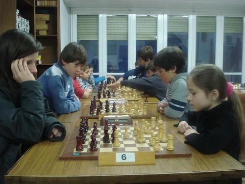 2011_Juvenil Andorra (19)
