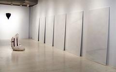 Galería Soledad Lorenzo - José María Sicilia