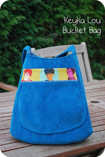keyka lou bucket bag 1