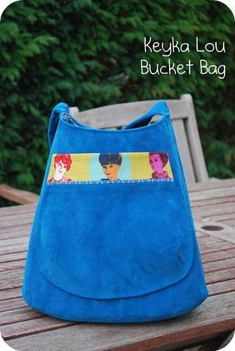 817bb65556f0 keyka lou bucket bag 1 by sewquine