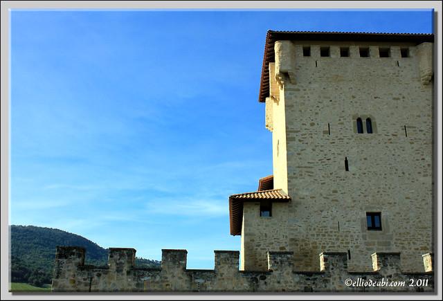 7 Torre de Varona