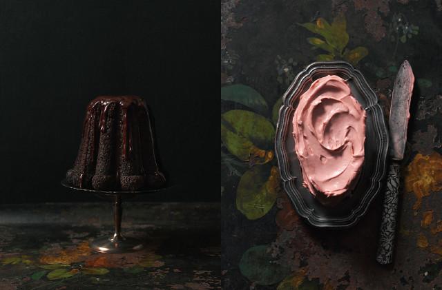 cake_harriot_grace