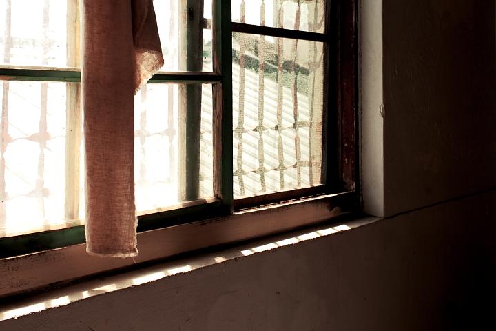 2011-02-27_1200_0085.JPG
