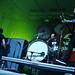 BERRI TXARRAK - HATORTXUROCK 2011 - ZIZUR-2-2