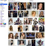 Jennifer Lopez 2011 - 24.400.000 times?