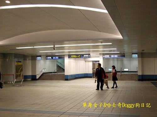 2010-11-07-141