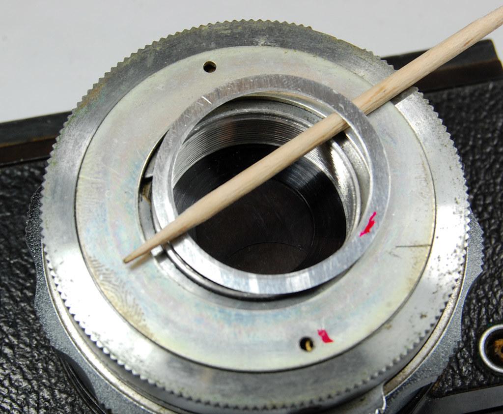 OPL Focasport II Atoms Atos Shutter (09)
