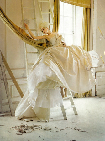 04 Tim Walker Vogue Italia