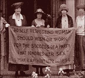 womens_history