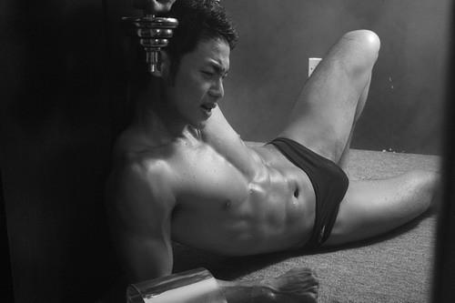 Isaac Ong 1