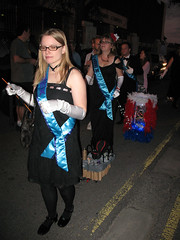 "2011'titREX Parade • <a style=""font-size:0.8em;"" href=""http://www.flickr.com/photos/45517891@N00/5511815969/"" target=""_blank"">View on Flickr</a>"