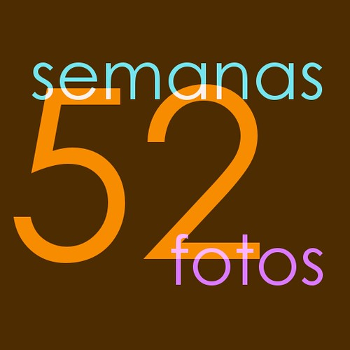 52 semanas / 52 fotos by neyoka