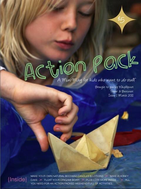 actionpack-6