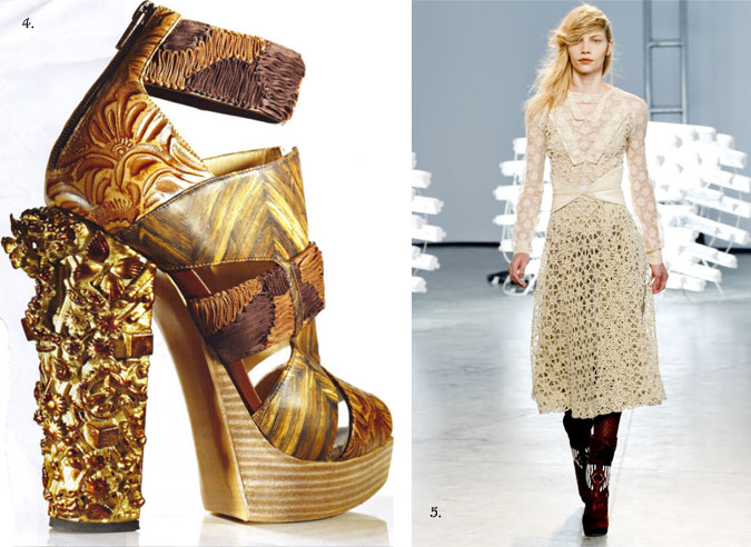 rodarte-shoes
