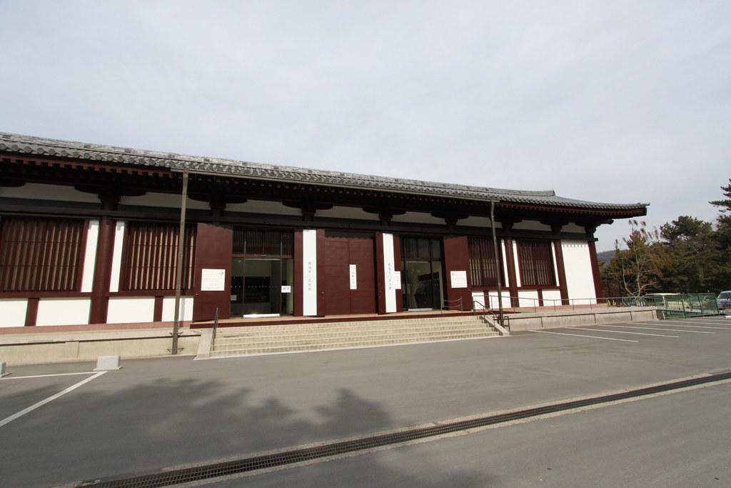Nara Guide (3)