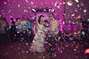 Cebu Weddings | Jerome & Chuchu (lloyed) Tags: pcc cebusugbo casinoespanol pinoykodakero cebuweddings cebudestinationweddings marriothotelwedding jermoechuchuwedding casinoespanolwedding