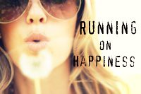 RunningonHappinessWishes
