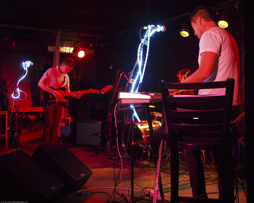03.02.11a High Highs @ Mercury Lounge (1)