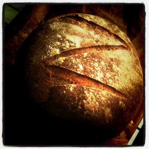 Z Bread