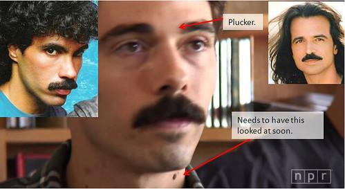 plucker