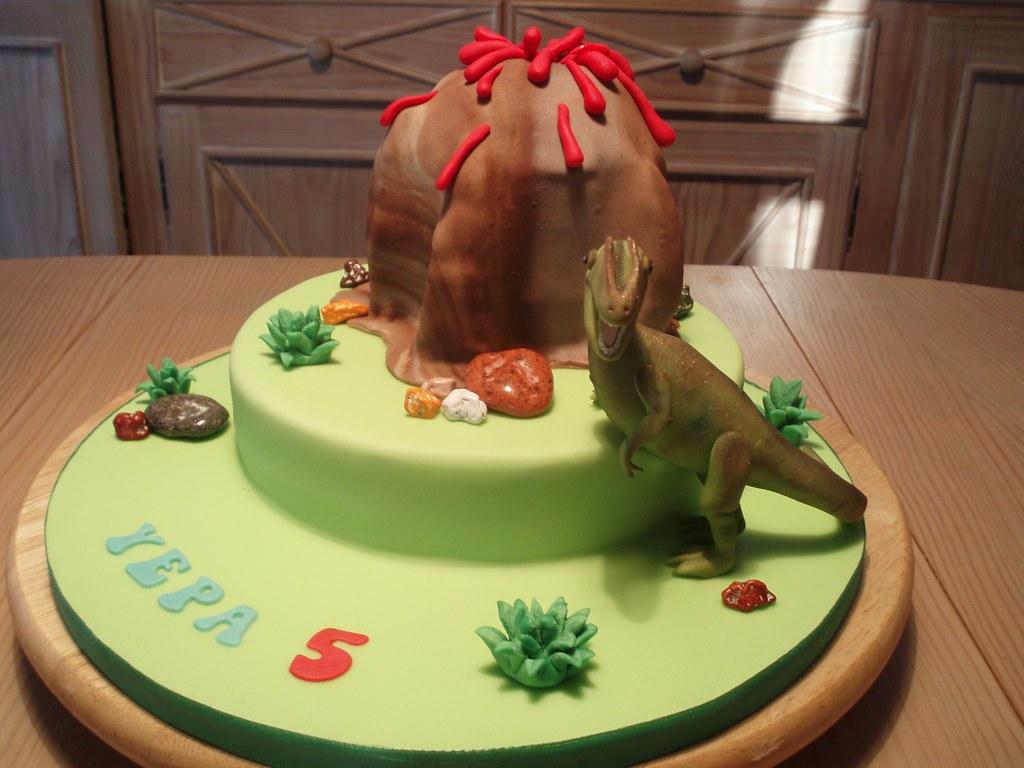 The Best Vanilla Cake Tasmania