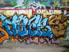 Hoeks KhcKillz (kloud8) Tags: county orange knuckle heads graffitti anaheim kalle hoax krack khc hoaks 54c hoeks akhc hoex herros khclick khcre khck